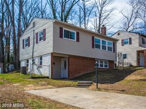 Featured picture for the property PW10183218