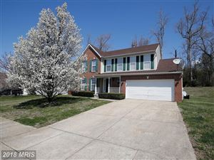 Featured picture for the property CH10209219