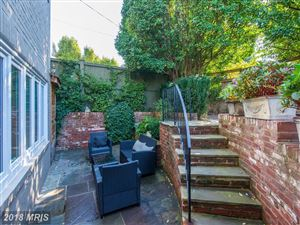 Featured picture for the property DC10162219