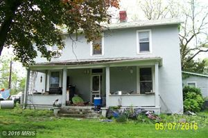 Featured picture for the property FV9665219