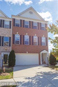 Photo of 8199 MCCAULEY WAY, LORTON, VA 22079 (MLS # FX10052219)