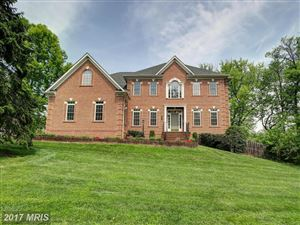 Photo of 1055 KINGLET CT, McLean, VA 22101 (MLS # FX9924219)