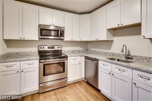 Featured picture for the property HR9843219