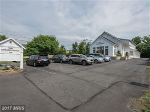 Featured picture for the property LO10006219