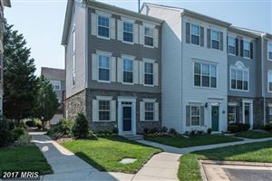 Photo of 21815 PETWORTH CT, ASHBURN, VA 20147 (MLS # LO10059219)