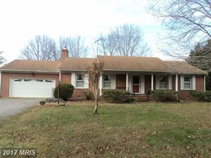 Photo of 27478 REST CIR, EASTON, MD 21601 (MLS # TA10103219)