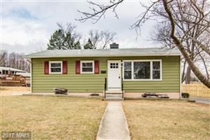Featured picture for the property BC9866220