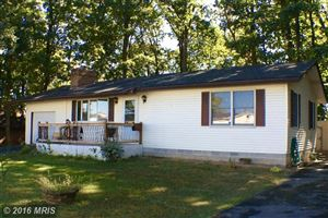 Featured picture for the property BE9775220