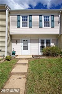 Photo of 3888 LIGHT ARMS PL, WALDORF, MD 20602 (MLS # CH10055220)