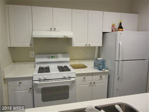 Featured picture for the property FX10164220