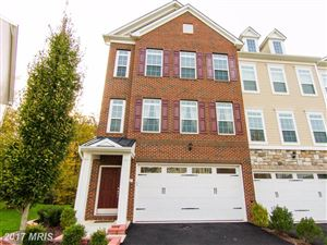 Photo of 9507 WESTERDALE DR, UPPER MARLBORO, MD 20774 (MLS # PG10104220)