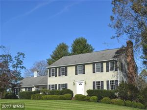 Photo of 2 CLIPPING TREE LN, COCKEYSVILLE, MD 21030 (MLS # BC10088221)