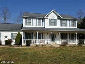 Photo of 7820 TRAELEIGH LN, CHARLOTTE HALL, MD 20622 (MLS # CH9898221)