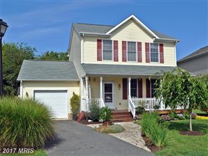 Featured picture for the property CM9905221