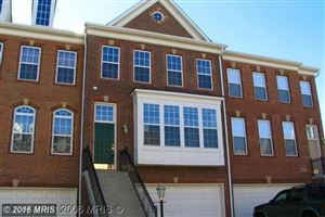Featured picture for the property FX9643221
