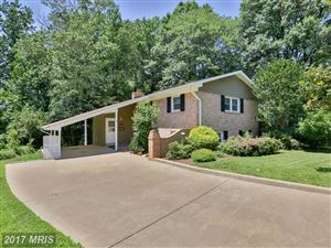 Photo of 2621 CHILDS LN, ALEXANDRIA, VA 22308 (MLS # FX9977221)