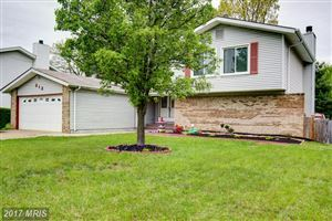 Featured picture for the property LO9922221
