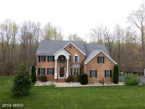 Featured picture for the property ST10219221