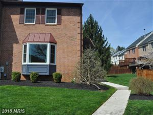 Featured picture for the property BC10217222