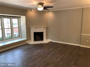Photo of 2514A FAIRFAX DR #3CIII, ARLINGTON, VA 22201 (MLS # AR10035223)