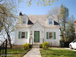 Featured picture for the property BA10216223