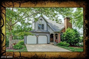 Featured picture for the property FX9723223