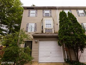 Photo of 1230 PORTABELLO CT, OXON HILL, MD 20745 (MLS # PG10022223)