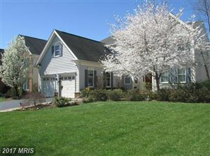 Photo of 15291 GOLF VIEW DR, HAYMARKET, VA 20169 (MLS # PW9889223)