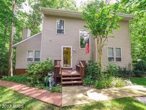 Featured picture for the property SM9983223