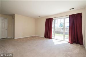 Featured picture for the property FV9782224