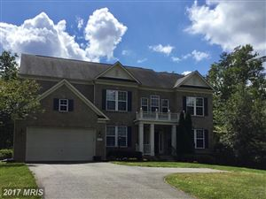 Photo of 6660 PASSAGE CREEK LN, MANASSAS, VA 20112 (MLS # PW10061224)