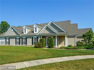 Photo of 409 SYMPHONY WAY, CENTREVILLE, MD 21617 (MLS # QA9966224)