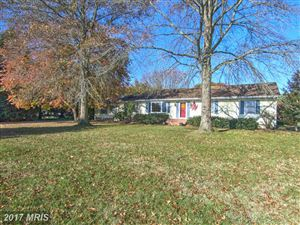 Photo of 29998 BEAVER DAM RD, TRAPPE, MD 21673 (MLS # TA10106224)