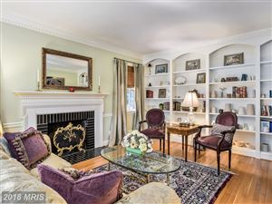 Featured picture for the property AR10138225