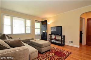 Featured picture for the property BA9942225