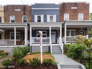 Featured picture for the property DC9966225