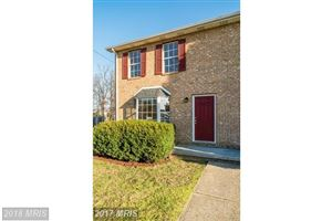 Featured picture for the property FV10152225