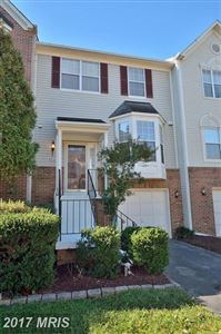 Photo of 6918 KERRYWOOD CIR, CENTREVILLE, VA 20121 (MLS # FX10086225)
