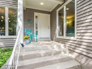Photo of 11554 BRASS LANTERN CT, RESTON, VA 20194 (MLS # FX10112225)