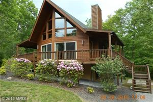 Featured picture for the property MO9669225