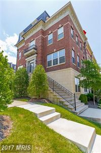 Photo of 701 QUAYSIDE CT #96, NATIONAL HARBOR, MD 20745 (MLS # PG9983225)