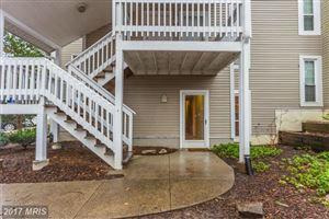 Featured picture for the property PW9848225
