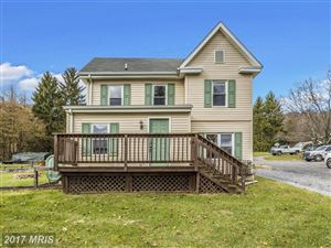 Featured picture for the property WA10109225