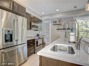 Featured picture for the property DC10017226