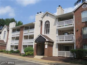 Photo of 1538 LINCOLN WAY #102, McLean, VA 22102 (MLS # FX10036226)