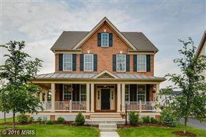 Featured picture for the property LO9656226