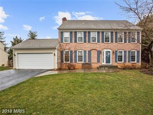 Featured picture for the property MC10187226