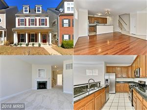 Featured picture for the property PW10183226