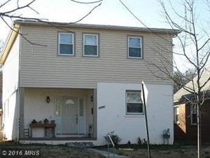 Featured picture for the property DC9556228