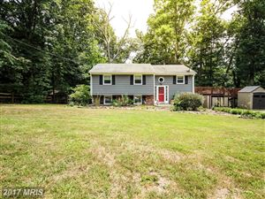 Photo of 4311 WENDY CT, MONROVIA, MD 21770 (MLS # FR10013228)